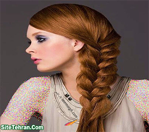 New-hair-weave-sitetehran-com-01 (1)