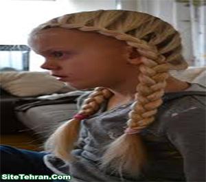 New-hair-weave-sitetehran-com-01 (2)