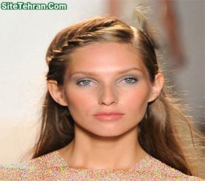 New-hair-weave-sitetehran-com-03