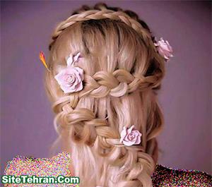 New-hair-weave-sitetehran-com-04