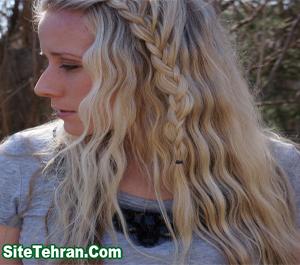 New-hair-weave-sitetehran-com-05