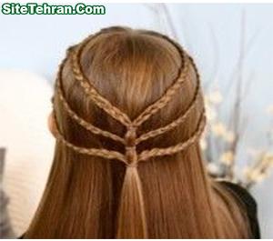 New-hair-weave-sitetehran-com-08