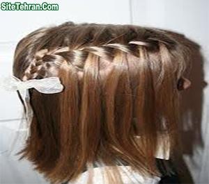 New-hair-weave-sitetehran-com-09