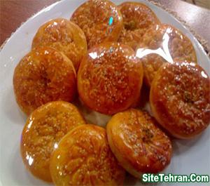 Pancake-sitetehran-com