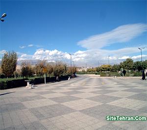 Park-Chess-sitetehran-com