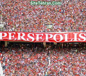 Persepolis-sitetehran-com-01