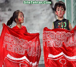Persepolis-sitetehran-com