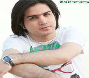 Photo-Mohsen-Yeganeh-sitetehran-com-02