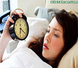 Photo-sleeping-sitetehran-com