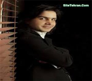 Reza-Mohsen-sitetehran-com-01