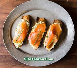 Smoked-Salmon-sitetehran-com