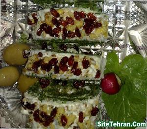 Spinach-Rolls-sitetehran-com