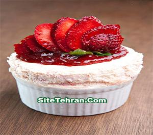 Strawberry-soufflé-sitetehran-com