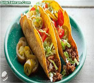 Taco-Meat-sitetehran-com