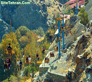 Tehran-Unit-sitetehran-com-06