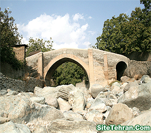 What-sulqan-sitetehran-com-01