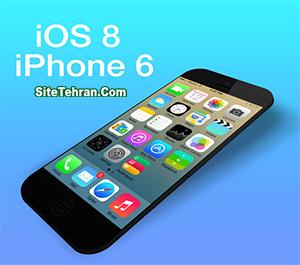 iPhone-6-sitetehran-com