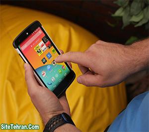 Android-Phones-sitetehran-com