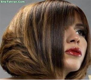 Color-hair-espresso-O-sitetehran-com
