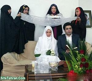 Farzad-Hasani-sitetehran-com-01