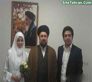 Farzad-Hasani-sitetehran-com