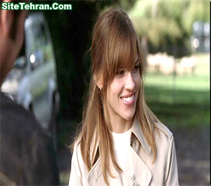 Hilary-Swank-sitetehran-com-02