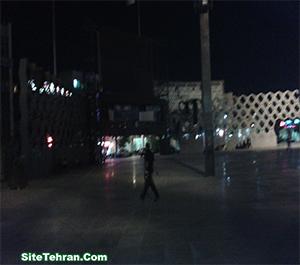 Imam-Hossein-Square-in-Tehran-sitetehran-com-04