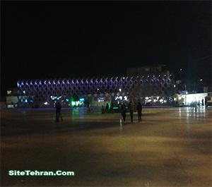 Imam-Hossein-Square-in-Tehran-sitetehran-com-05