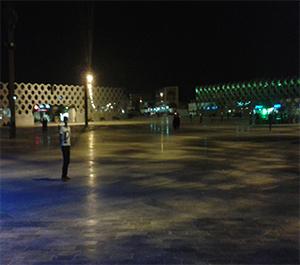Imam-Hossein-Square-in-Tehran-sitetehran-com-09