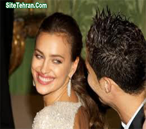 Marriage-Chris-Ronaldo-sitetehran-com-02