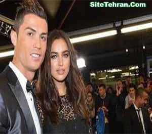 Marriage-Chris-Ronaldo-sitetehran-com