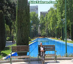 Park-City-Tehran-sitetehran-com-03