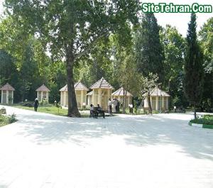 Park-City-Tehran-sitetehran-com-04