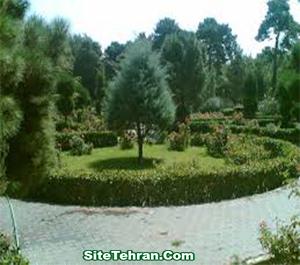 Park-City-Tehran-sitetehran-com-05