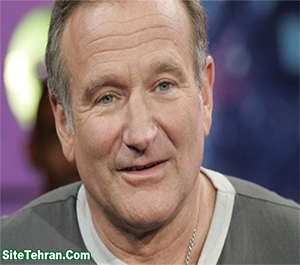 Robin-Williams-sitetehran-com