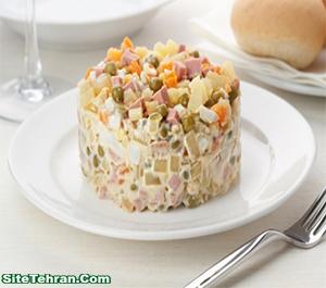 Russian-salad-sitetehran-com