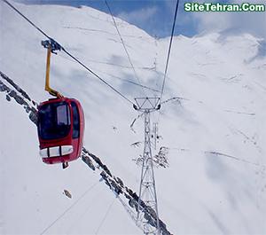 Tehran-Resort-sitetehran-com-01