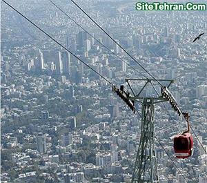 Tehran-Resort-sitetehran-com-02