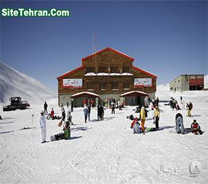 Tehran-Resort-sitetehran-com-04