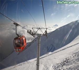 Tehran-Resort-sitetehran-com
