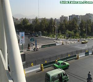Vali-Maysam-sitetehran-com-01