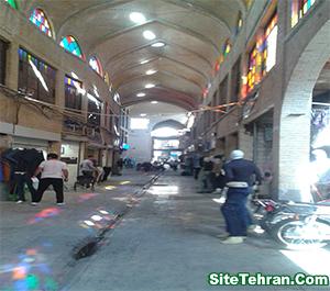 bazar-tehran-com-02