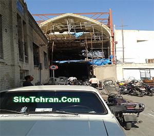 bazar-tehran-com