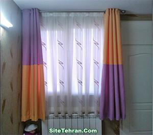 Curtains-sleep-sitetehran-com-01