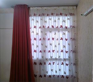 Curtains-sleep-sitetehran-com-04