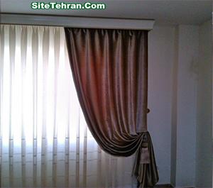 Curtains-sleep-sitetehran-com-05