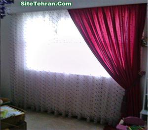 Curtains-sleep-sitetehran-com-06