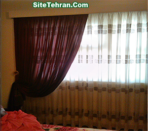 Curtains-sleep-sitetehran-com-07