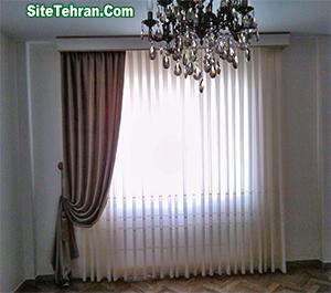 Curtains-sleep-sitetehran-com-08