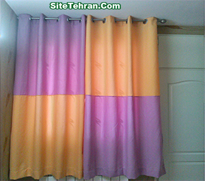 Curtains-sleep-sitetehran-com